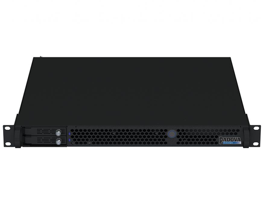 Edge Server Sd Series