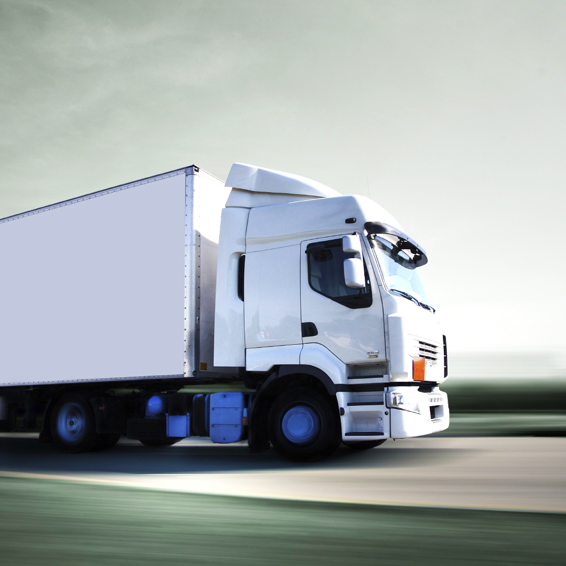 truck-picture-EDIT