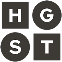 hgst-200