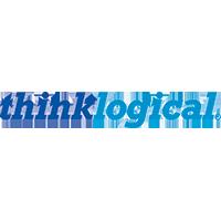 thinklogical-200
